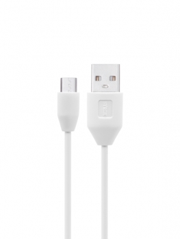 SYROX Samsung Data and Power Kabel